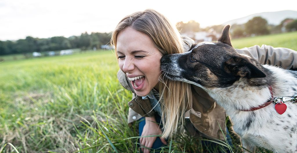 dogs-help-us-bring-out-our-personalities