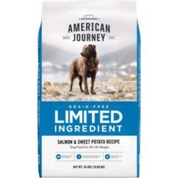american-journey-limited-ingredient-salmon-sweet-potato-recipe-grain-free-dry-dog-food
