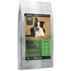sport-dog-food-elite-series-herding-dog-grain-free-buffalo-sweet-potato-formula-dry-dog-food