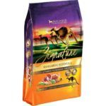 zignature-kangaroo-limited-ingredient-formula-grain-free-dry-dog-food