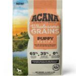 ACANA-wholesome-grains-puppy-recipe-gluten-free-dry-dog-food