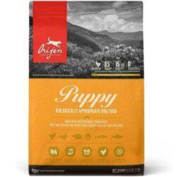 ORIJEN-puppy-grain-free-dry-puppy-food