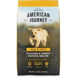 american-journey-large-breed-puppy-chicken-sweet-potato-recipe-grain-free-dry-dog-food