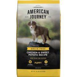 american-journey-puppy-chicken-sweet-potato-recipe-grain-free-dry-dog-food