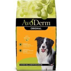 avoderm-original-chicken-meal-brown-rice-recipe-adult-dry-dog-food