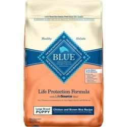 blue-buffalo-life-protection-formula-large-breed-puppy-chicken-brown-rice-recipe-dry-dog-food