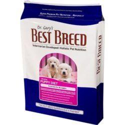 dr-garys-best-breed-holistic-puppy-diet-dry-dog-food