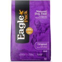 eagle-pack-original-adult-lamb-meal-brown-rice-formula-dry-dog-food