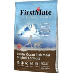 firstmate-limited-ingredient-diet-grain-free-pacific-ocean-fish-meal-formula-dry-dog-food