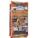 gentle-giants-canine-nutrition-salmon-dry-dog-food