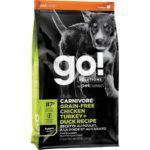 go-solutions-carnivore-grain-free-chicken-turkey-duck-puppy-recipe-dry-dog-food