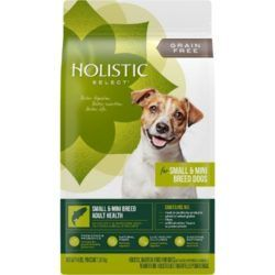 holistic-select-small-mini-breed-adult-health-anchovy-sardine-chicken-meals-recipe-dry-dog-food