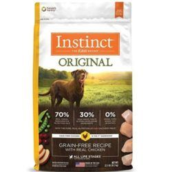instinct-original-grain-free-recipe-with-real-chicken-freeze-dried-raw-coated-dry-dog-food