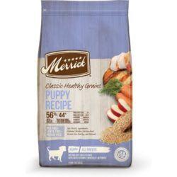 merrick-classic-healthy-grains-puppy-recipe-dry-dog-food