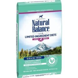 natural-balance-LID-limited-ingredient-diets-chicken-sweet-potato-formula-small-breed-bites-grain-free-dry-dog-food