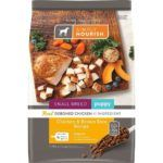 simply-nourish-chicken-brown-rice-recipe-small-breed-puppy-dry-dog-food