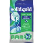 solid-gold-barking-at-the-moon-high-protein-grain-free-duck-egg-pea-dry-dog-food