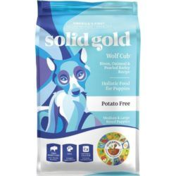 solid-gold-wolf-cub-bison-oatmeal-puppy-formula-dry-dog-food