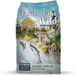 taste-of-the-wild-ancient-stream-with-ancient-grains-dry-dog-food