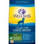 wellness-large-breed-complete-health-adult-deboned-chicken-brown-rice-recipe-dry-dog-food