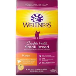wellness-small-breed-complete-health-puppy-turkey-oatmeal-salmon-meal-recipe-dry-dog-food