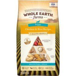 whole-earth-farms-puppy-recipe-dry-dog-food