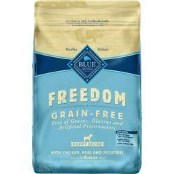 blue-buffalo-freedom-puppy-chicken-recipe-grain-free-dry-dog-food