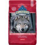 blue-buffalo-wilderness-salmon-recipe-grain-free-dry-dog-food