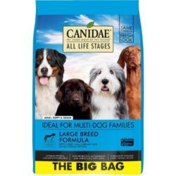 CANIDAE-all-life-stages-turkey-meal-brown-rice-formula-large-breed-dry-dog-food