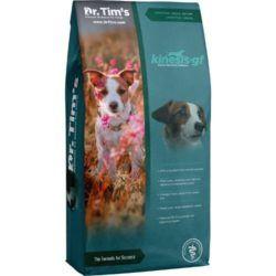 dr-tims-grain-free-kinesis-formula-dry-dog-food
