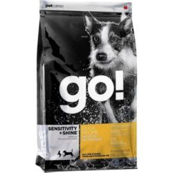 go-sensitivity-plus-shine-duck-recipe-dry-dog-food