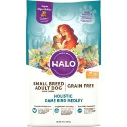 halo-holistic-game-bird-medley-grain-free-small-breed-dry-dog-food