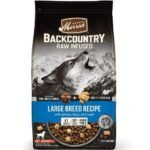 merrick-backcountry-freeze-dried-raw-large-breed-recipe-dry-dog-food