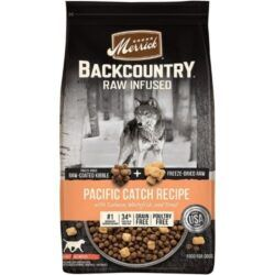 merrick-backcountry-freeze-dried-raw-grain-free-pacific-catch-recipe-salmon-whitefish-trout-dry-dog-food