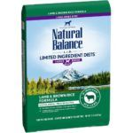 natural-balance-LID-limited-ingredient-diets-lamb-brown-rice-formula-large-breed-dry-dog-food