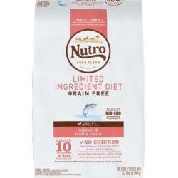 nutro-limited-ingredient-diet-grain-free-adult-salmon-lentils-recipe-dry-dog-food