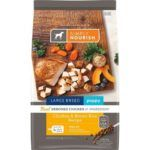 simply-nourish-chicken-brown-rice-recipe-large-breed-puppy-dry-dog-food