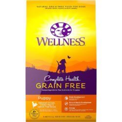 wellness-grain-free-complete-health-puppy-deboned-chicken-chicken-meal-salmon-meal-recipe-dry-dog-food