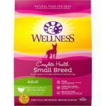 wellness-small-breed-complete-health-adult-turkey-oatmeal-recipe-dry-dog-food