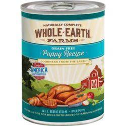 whole-earth-farms-grain-free-puppy-recipe-canned-dog-food