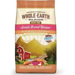 whole-earth-farms-small-breed-recipe-salmon-whitefish-grain-free-dry-dog-food