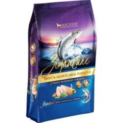 zignature-limited-ingredient-formula-grain-free-trout-salmon-meal-dry-dog-food