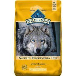 blue-buffalo-wilderness-healthy-weight-chicken-recipe-grain-free-dry-dog-food