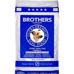 brothers-complete-turkey-meal-egg-formula-advanced-allergy-care-grain-free-dry-dog-food