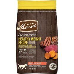 merrick-grain-free-healthy-weight-recipe-dry-dog-food