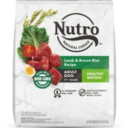nutro-natural-choice-healthy-weight-adult-lamb-brown-rice-recipe-dry-dog-food