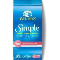 wellness-simple-limited-ingredient-diet-grain-free-salmon-potato-formula-dry-dog-food