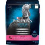 purina-pro-plan-adult-sensitive-skin-stomach-salmon-rice-formula-dry-dog-food