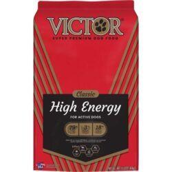 VICTOR-classic-high-energy-formula-dry-dog-food