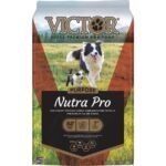 VICTOR-purpose-nutra-pro-dry-dog-food
